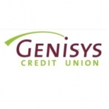 Genisys+Credit+Union%2C+Commerce+Township%2C+Michigan image