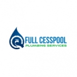 Full+Cesspool+Plumbing+Service+LLC%2C+Middle+Island%2C+New+York image