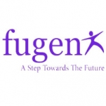 FuGenX+Technologies+Pvt+Ltd%2C+Los+Angeles%2C+California image