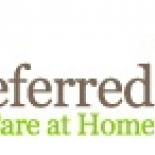 Preferred+Care+at+Home+of+Pittsburgh%2C+Pittsburgh%2C+Pennsylvania image