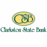 CLARKSTON+STATE+BANK%2C+Clarkston%2C+Michigan image