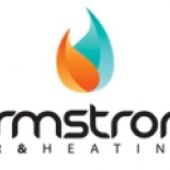 Armstrong+Air+and+Heating%2C+Winter+Garden%2C+Florida image