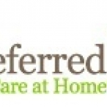 Preferred+Care+at+Home+of+Virginia+Beach%2C+Virginia+Beach%2C+Virginia image