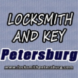 Locksmith+And+Key+Petersburg%2C+Petersburg%2C+Virginia image