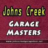 Johns+Creek+Garage+Masters%2C+Alpharetta%2C+Georgia image
