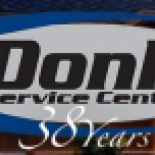 Donley+Service+Center%2C+Phoenix%2C+Arizona image