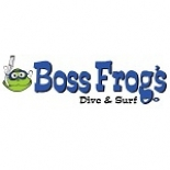 Boss+Frog%27s+Dive+%26+Surf+-+Central+Kihei%2C+Kihei%2C+Hawaii image