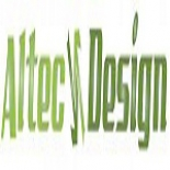 Altec+Design+-+Web+Design%2C+Saint+Louis%2C+Missouri image