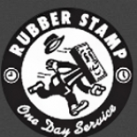 Rubber+Stamp+One+Day+Service+Inc%2C+Honolulu%2C+Hawaii image