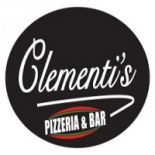 Clementi%27s+Pizzeria+%26+Bar%2C+Arlington+Heights%2C+Illinois image