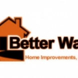 Better+Way+Home+Improvements+Inc%2C+Springfield%2C+Illinois image
