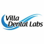 Villa+Dental+Labs%2C+Oklahoma+City%2C+Oklahoma image