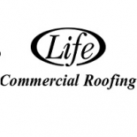 Life+Commercial+Roofing%2C+Audubon%2C+New+Jersey image