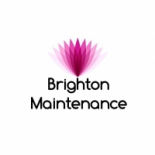 Brighton+Maintenance%2C+Hove%2C+United+Kingdom image