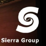 Sierra+Group%2C+Hayward%2C+California image