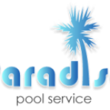 Paradise+Pool+Service%2C+Edinburg%2C+Texas image