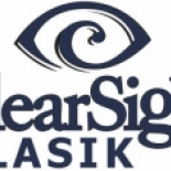 ClearSight+LASIK+Center%2C+Oklahoma+City%2C+Oklahoma image