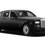 Angel+Miles+Bus+Charter+%26+Limo%2C+Jersey+City%2C+New+Jersey image