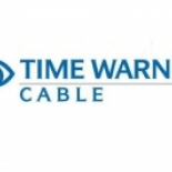 Time+Warner+Cable%2C+Richlands%2C+Virginia image