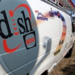 Dish+Network%2C+Fort+Lauderdale%2C+Florida image