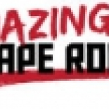 Amazing+Escape+Room+of+Philadelphia%2C+Philadelphia%2C+Pennsylvania image