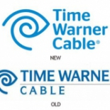 Time+Warner+Cable%2C+Brookfield%2C+Wisconsin image