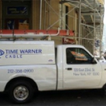 Time+Warner+Cable%2C+Mcallen%2C+Texas image