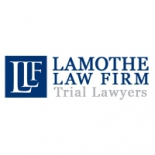 Lamothe+Law+Firm+LLC%2C+New+Orleans%2C+Louisiana image