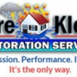 Sure+Kleen+Restoration+Services%2C+Hillsborough%2C+New+Jersey image