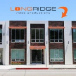 Longridge+Video+Productions%2C+Studio+City%2C+California image