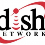 Dish+Network%2C+New+York%2C+New+York image