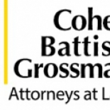 Cohen+Battisti+Attorneys+at+Law%2C+Winter+Park%2C+Florida image