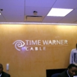 Time+Warner+Cable%2C+Southern+Pines%2C+North+Carolina image