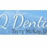 IQ+Dental+-+Terry+McKay+DMD%2C+North+Vancouver%2C+British+Columbia image