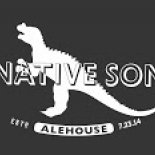 Native+Son+Alehouse%2C+Scarborough%2C+Ontario image