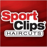 Sport+Clips+Oro+Valley+%E2%80%93Oracle+Crossing%2C+Tucson%2C+Arizona image