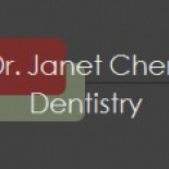 Dr.+Janet+Cheng+Dentistry+Professional+Corporation%2C+Toronto%2C+Ontario image