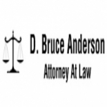 D.+Bruce+Anderson%2C+Attorney+at+Law%2C+Las+Vegas%2C+Nevada image