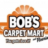 Bob%27s+Carpet+and+Flooring%2C+Sarasota%2C+Florida image