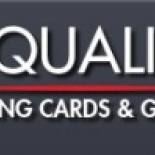 Quality+Playing+Cards+%26+Games%2C+Orlando%2C+Florida image