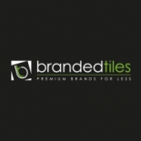 Branded+Tiles%2C+Camberley%2C+United+Kingdom image