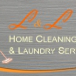 L+%26+L+Home+Cleaning+%26+Laundry+Services%2C+Coral+Springs%2C+Florida image