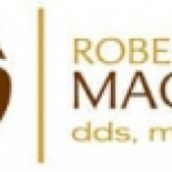 Dental+Implants+of+Austin+-+Robert+L+Machen+DDS+MS%2C+Austin%2C+Texas image