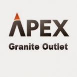 Apex+Kitchen+Cabinet+and+Granite+Countertop%2C+Fresno%2C+California image