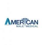 American+Medical+Management+Services%2C+Carrollton%2C+Texas image