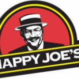 Happy+Joe%27s+Pizza%2C+Cascade%2C+Iowa image