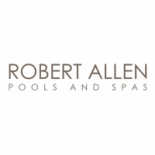 Robert+Allen+Pools+%26+Spas%2C+Reno%2C+Nevada image