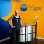 Vigor+Massage+and+Personal+Training%2C+Dallas%2C+Texas image