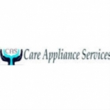 Care+Appliance+Services%2C+Naperville%2C+Illinois image