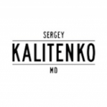 Sergey+Kalitenko%2C+MD%2C+Great+Neck%2C+New+York image